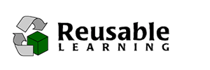 Reusable Learning
